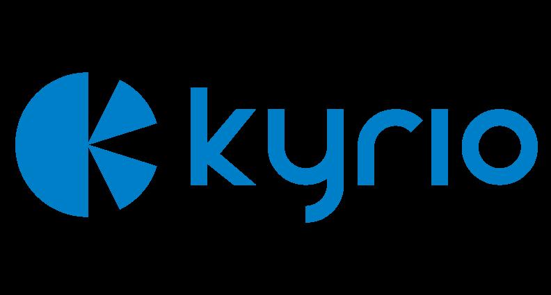 KYIRO-2